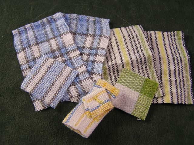 Kitchen Towel Set - Click Image to Close